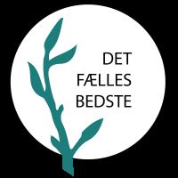 Logo_DFB_2020